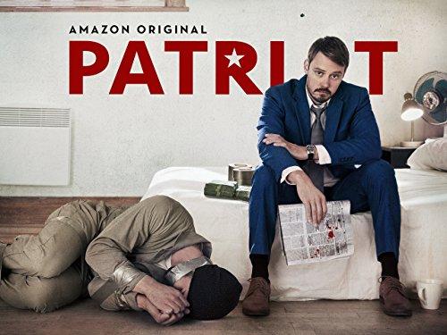 patriot-amazon-season-1-canceled-renewed
