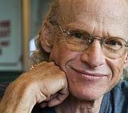 Prof. Richard Walter